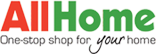 One-Stop Shop Home Improvement Store Philippines | AllHome